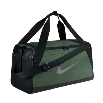 Torba Nike BA5335 344 Brasilia S Duff