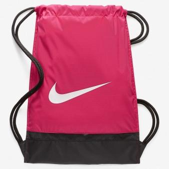 Plecak Worek Nike Brasilia Gymsack BA5338 666