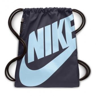 Plecak Worek Nike Heritage Gymsack BA5351 081