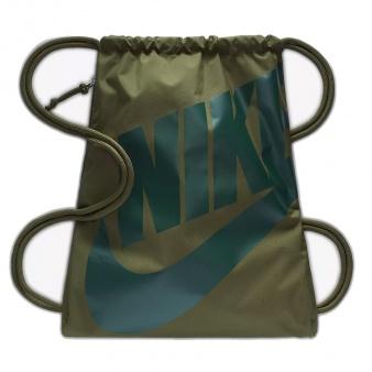 Plecak Worek Nike Heritage Gymsack BA5351 395