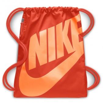 Worek Plecak Nike Heritage Gymsack BA5351 892