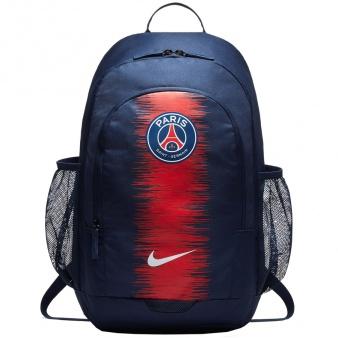 Plecak Nike Stadium PSG BKPK BA5369 421