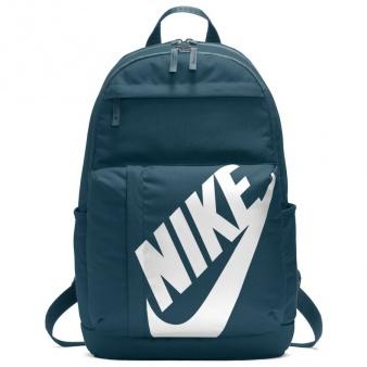 Plecak Nike BA5381 304 Elemental Backpack