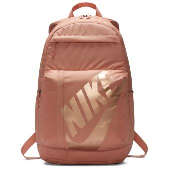 Plecak Nike BA5381 605 Elemental Backpack