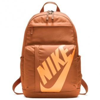 Plecak Nike BA5381 810 Elemental Backpack