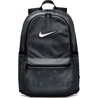 Plecak Nike BA5388 010 Brasilia Training BKP