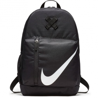 Plecak Nike BA5405 010-S Y NK Elemental Backpack