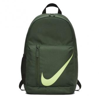 Plecak Nike BA5405 323 Y NK Elemental