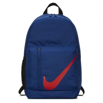 Plecak Nike BA5405 438 Y NK Elemental Backpack