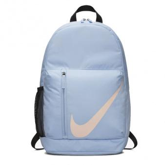 Plecak Nike BA5405 450 Y NK Elemental Backpack