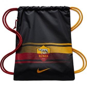 Worek plecak Nike Stadium Roma BA5412 010
