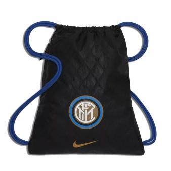 Worek Plecak Nike Stardium Inter Milan BA5417 011
