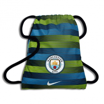 Worek Plecak Nike Stadium Manchester BA5418 489