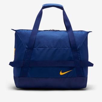 Torba Nike NK Stadium FCB Duff BA5421 485