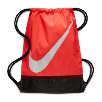 Worek Plecak Nike FB GMSK BA5424 610