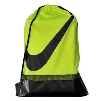 Worek Nike FB GMSK BA5424 702