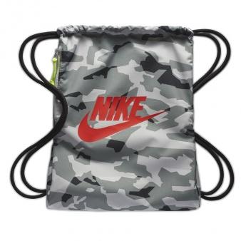 Worek Plecak Nike Heritage GMSK 1 czarny