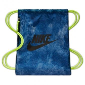 Worek Plecak Nike Heritage GMSK BA5430 454