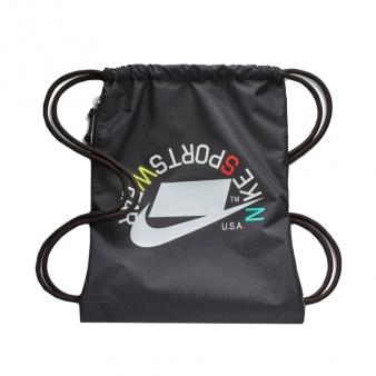 Worek Plecak Nike Heritage Gymsack BA5431 019