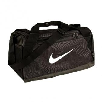 Torba Nike BA5433 013 Brasilia S Duff