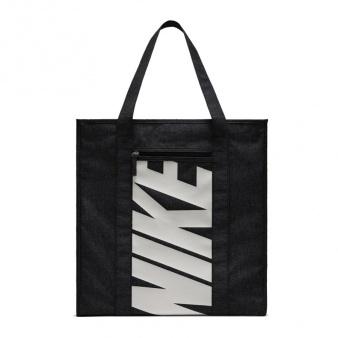 Torba Nike Gym BA5446 017