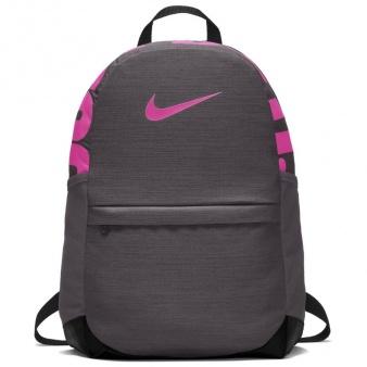 Plecak Nike BA5473 012 Y Brasilia Backpack
