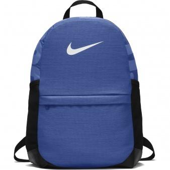 Plecak Nike BA5473 480 Y Brasilia Backpack