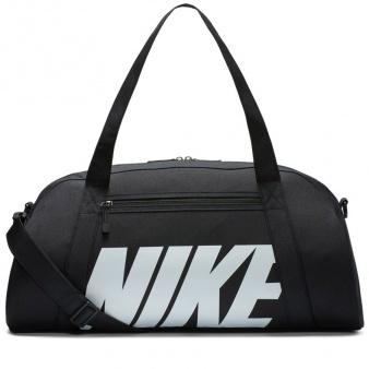 #Torba Nike BA5490 018 W NK GYM Club