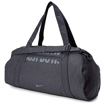 Torba Nike BA5490 081 W NK GYM Club
