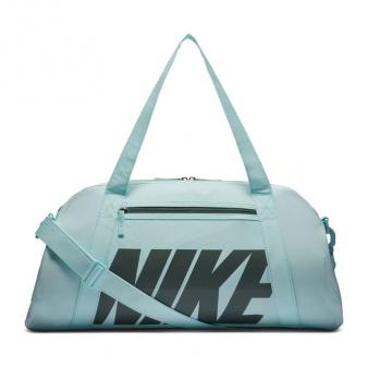 Torba Nike BA5490 336 W NK GYM Club