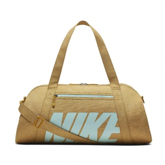 Torba Nike BA5490 392 W NK GYM Club