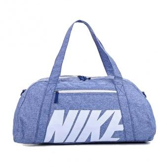 Torba Nike BA5490 438 W NK GYM Club BA5490 438