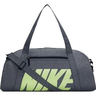 Torba Nike BA5490 453 W NK GYM Club