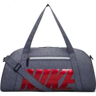 Torba Nike BA5490 498 W NK GYM Club