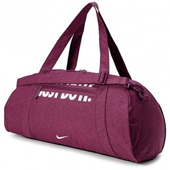 Torba Nike BA5490 667 W NK GYM Club