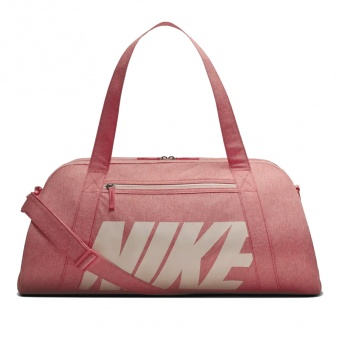 Torba Nike BA5490 850 W NK GYM Club