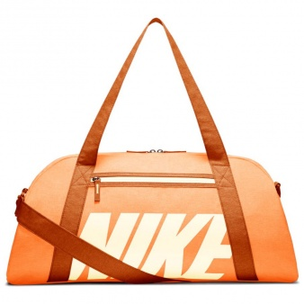 Torba Nike BA5490 882 W NK GYM Club