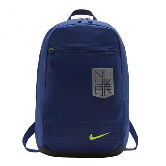Plecak Nike Y Neymar NK Backpack BA5498 455
