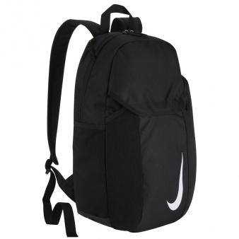 Plecak Nike Academy Team BA5501 010