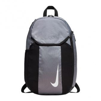 Plecak Nike Academy Team BA5501 065