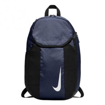 Plecak Nike Academy Team BA5501 410