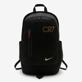 Plecak Nike Y CR7 NK FB Backpack BA5502 010