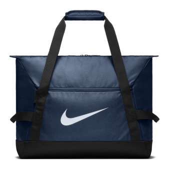 Torba Nike Academy Club Team M BA5504 410