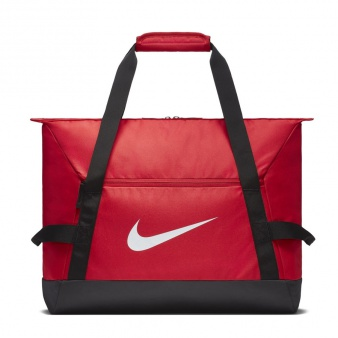 Torba Nike Academy Club Team M BA5504 657