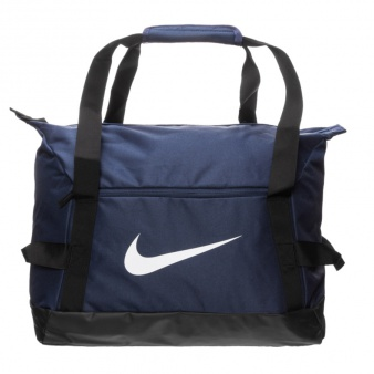 Torba Nike Academy Club Team S BB5505 410
