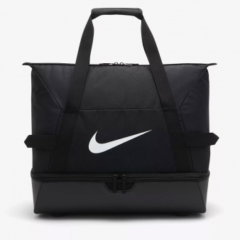 Torba Nike Academy Club Team L BB5506 010
