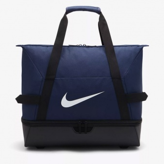 Torba Nike Academy Club Team L BB5506 410