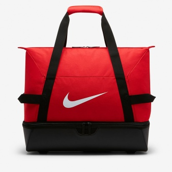 Torba Nike Academy Club Team L BA5506 657