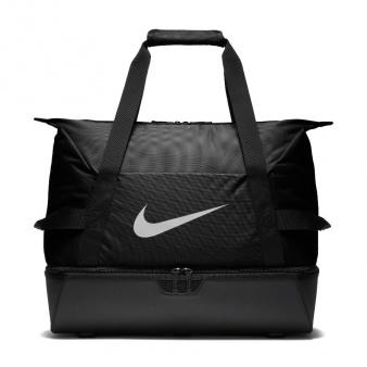 Torba Nike Team Club M BA5507 010