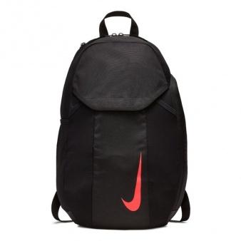 Plecak Nike Academy BA5508 011
